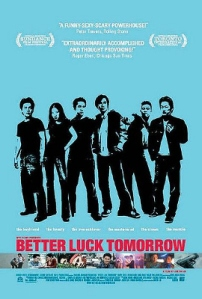 Better_luck_tomorrow_poster