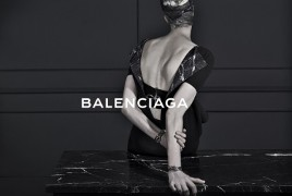 Balenciaga_151244160943