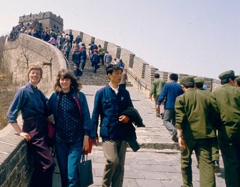 china1984guide