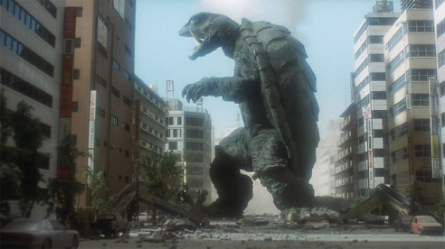 gamera_trilogy_ew_l