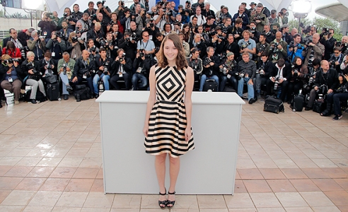 katie-chang-cannes
