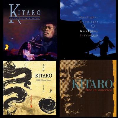 kitaro_live_set