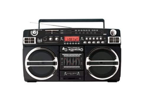mastermind-japan-x-lasonic-bluetooth-boombox-speaker-1