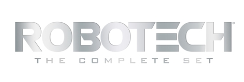 RobotechComplete02a