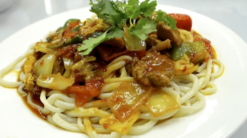 silk-road-garden-laghman-noodles