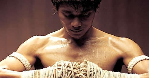 Tony-Jaa-Cast-in-Fast-and-Furious-7