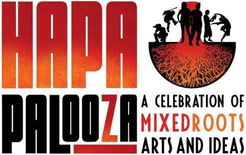 Hapa-Palooza_2012