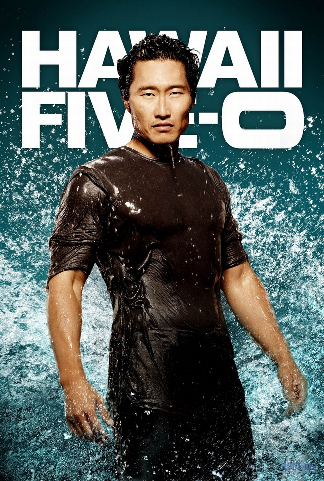 can hawaii five o episode guide 2013 S100 10-inch Windows