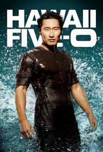 hawaii-five-o-new-5