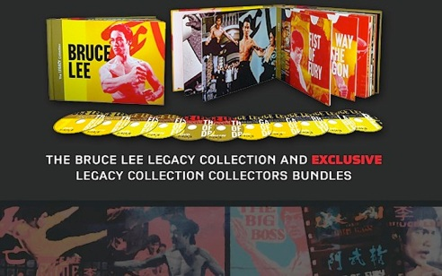 legacycollection