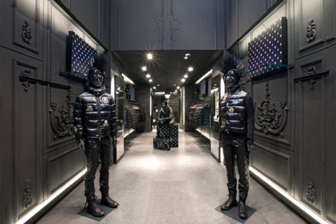 moncler-x-mastermind-japan-paris-boutique-1