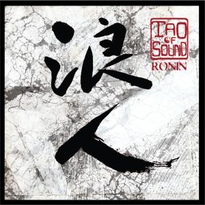 TAO_RONIN_02
