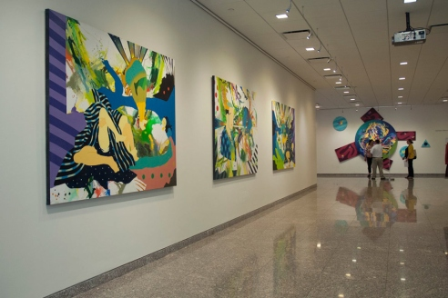 tomokazu-matsuyama-palimpsest-harvard-reischauer-institute5