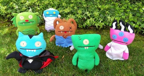 Uglydolls-Universal-Monsters