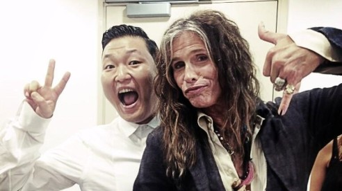 110195-psy-reveals-to-have-collaborated-with-aerosmiths-steven-tyler
