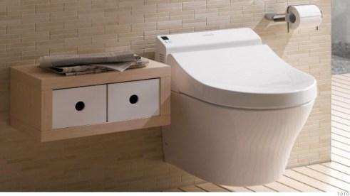 131007172038-washlet-620xa-1