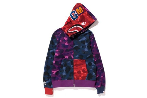 a-bathing-ape-2013-fall-winter-color-camo-crazy-shark-full-zip-hoodie-1
