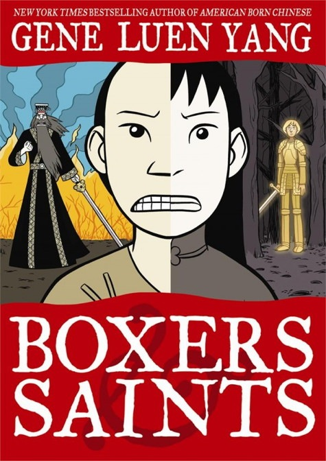 boxers_and_saints