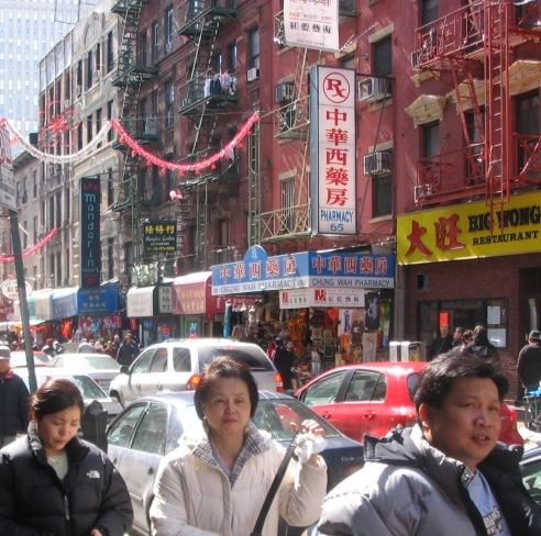 Chinatown-New-York1