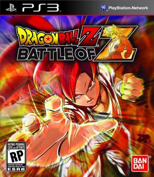 dragon-ball-z-battle-of-z-boxart
