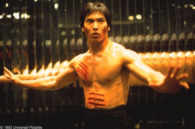 dragon-the-bruce-lee-story-400x266