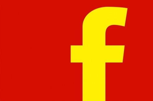 facebook-china-650x0