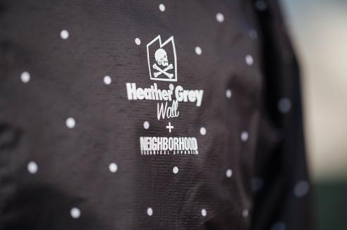 heather-grey-wall-hankyu-mens-osaka-pop-up-exclusive-collection-6