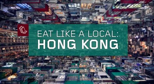 Hong-Kong-Feature