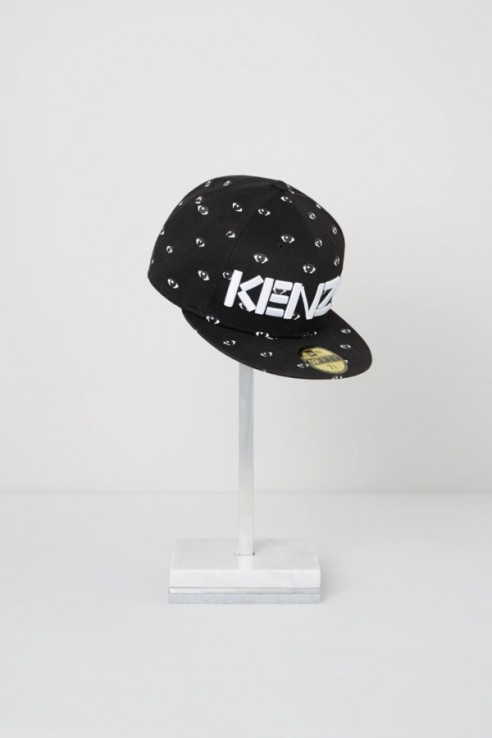 kenzo-new-era-holiday-13-caps-9-600x900