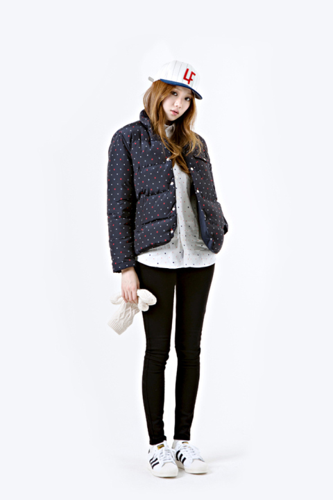 liful-2013-holiday-lookbook-11