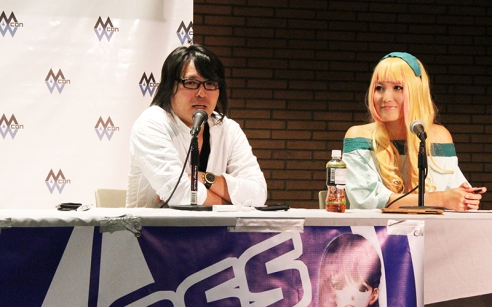 macross-world-con-2013-tenjin-1