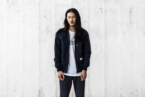 masafumi-watanabe-talks-about-adidas-originals-by-bedwin-collaboration-2