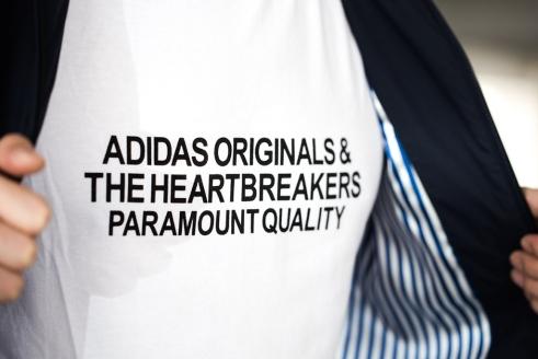 masafumi-watanabe-talks-about-adidas-originals-by-bedwin-collaboration-6