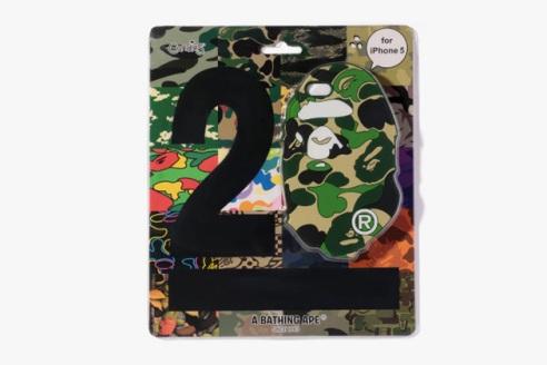 nowhere-a-bathing-ape-20th-anniversary-fw13-items-3
