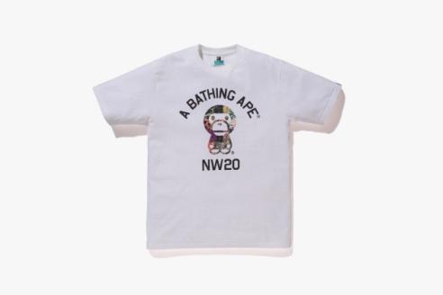 nowhere-a-bathing-ape-20th-anniversary-fw13-items-7