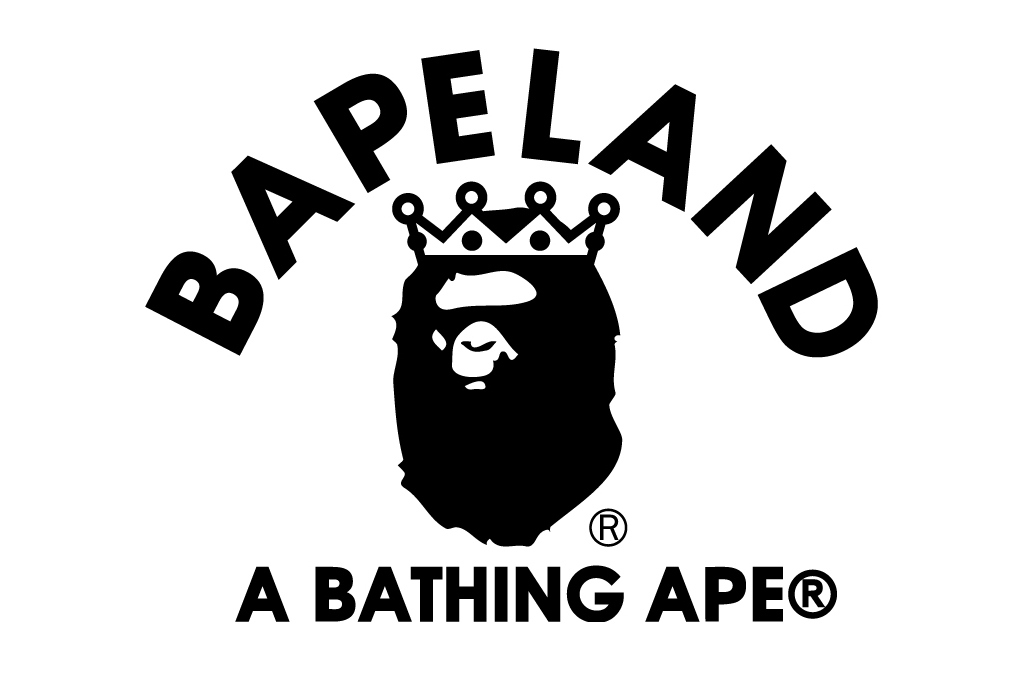 NOWHERE/A Bathing Ape