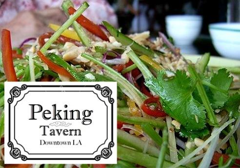 peking-tavern1
