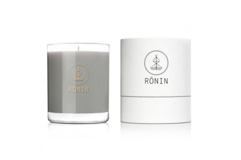 ronin-x-baxter-of-california-cask-candle-1