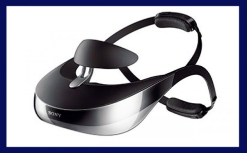 Sony-3D-Personal-Viewer-600x372