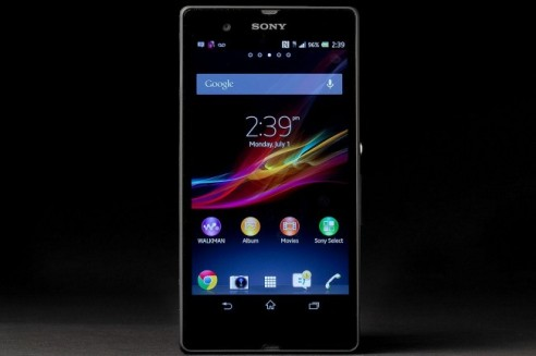 sony-xperia-z-review-front-home-650x0