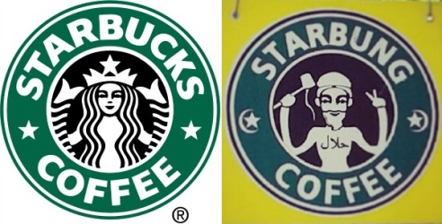 starbucks-vs-starbung