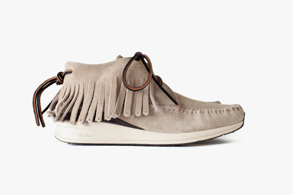 Shoes With Tassels Uk