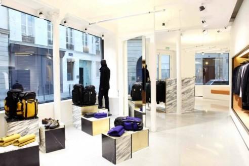 wooyoungmi-paris-store-03-630x420