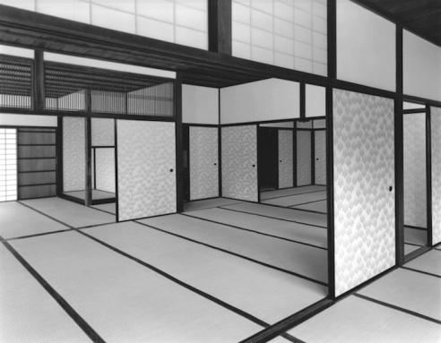 YasuhiroIshimoto1