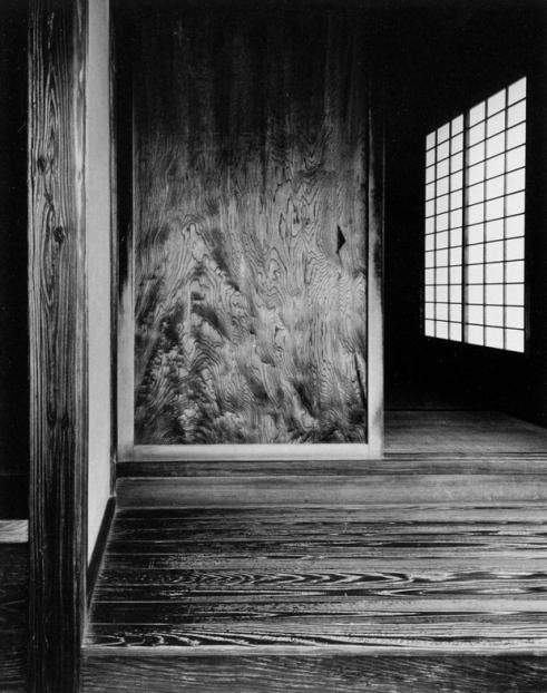 YasuhiroIshimoto13