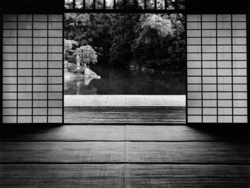 YasuhiroIshimoto3
