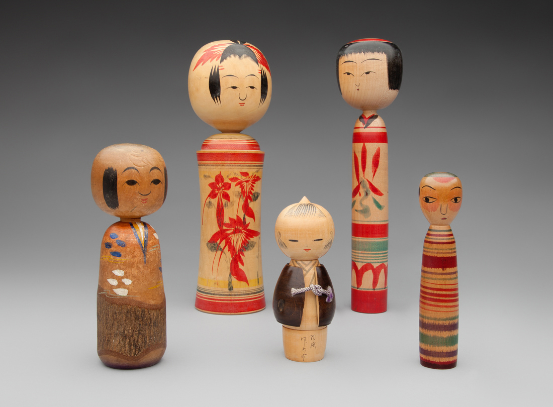 "Japan Traditional Toys : ""japanese toys from kokeshi to kaiju japanese toy"
