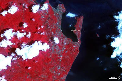 20131121_Philippines_Space_daily