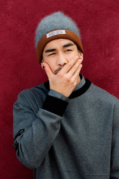 48-hours-block-party-2013-fallwinter-editorial-1