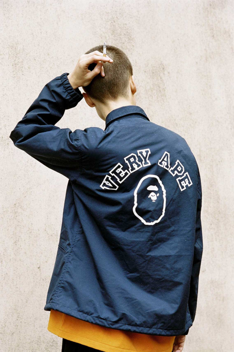 a-bathing-ape-very-uk-lookbook-10